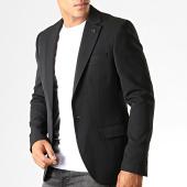/achat-blazers/classic-series-veste-blazer-20162-noir-190620.html