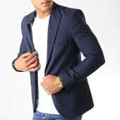 /achat-blazers/classic-series-veste-blazer-30503-bleu-marine-chine-190621.html