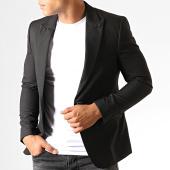 /achat-blazers/classic-series-veste-blazer-30503-noir-190623.html