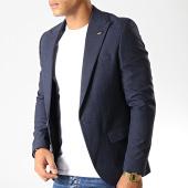 /achat-blazers/classic-series-veste-blazer-20202-bleu-marine-chine-190624.html