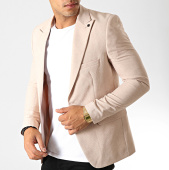 /achat-blazers/classic-series-veste-blazer-30503-beige-190625.html