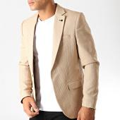 /achat-blazers/classic-series-veste-blazer-20201-beige-190626.html
