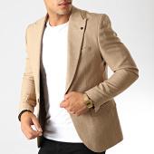 /achat-blazers/classic-series-veste-blazer-20202-beige-chine-190627.html