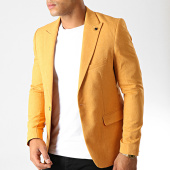 /achat-blazers/classic-series-veste-blazer-30503-camel-chine-190634.html