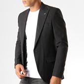 /achat-blazers/classic-series-veste-blazer-20202-noir-190640.html