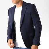 /achat-blazers/classic-series-veste-blazer-20162-bleu-marine-190643.html