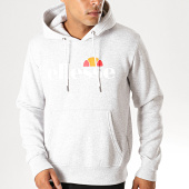 /achat-sweats-capuche/ellesse-sweat-capuche-1032n-gustave-gris-chine-190659.html