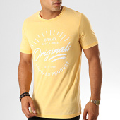 /achat-t-shirts/jack-and-jones-tee-shirt-new-hero-orange-clair-chine-blanc-190552.html