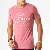 /achat-t-shirts/jack-and-jones-tee-shirt-new-hero-rouge-brique-chine-blanc-190572.html