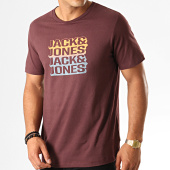 /achat-t-shirts/jack-and-jones-tee-shirt-jonnie-bordeaux-190576.html