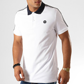 /achat-polos-manches-courtes/jack-and-jones-polo-manches-courtes-a-bandes-joe-blanc-bleu-marine-190582.html