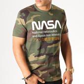 /achat-t-shirts/nasa-tee-shirt-admin-2-camouflage-vert-kaki-190630.html