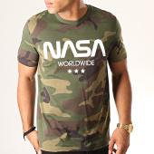 /achat-t-shirts/nasa-tee-shirt-worldwide-camouflage-vert-kaki-190636.html