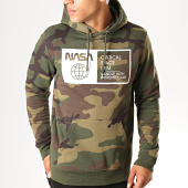 /achat-sweats-capuche/nasa-sweat-capuche-critical-camouflage-vert-kaki-190647.html