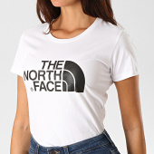 /achat-t-shirts/the-north-face-tee-shirt-femme-easy-c256-blanc-190579.html