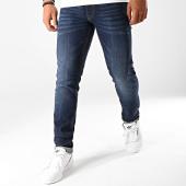 /achat-jeans/produkt-jean-skinny-akm-a-110-bleu-denim-190585.html