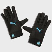 /achat-gants/puma-gants-olympique-de-marseille-041643-noir-190595.html