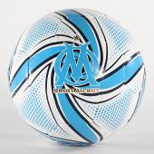 /achat-accessoires-de-mode/puma-ballon-de-foot-olympique-de-marseille-083265-bleu-ciel-190598.html