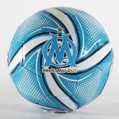 /achat-accessoires-de-mode/puma-ballon-de-foot-olympique-de-marseille-083265-bleu-ciel-190599.html