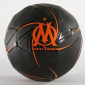 /achat-accessoires-de-mode/puma-ballon-de-foot-olympique-de-marseille-083265-noir-190600.html