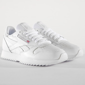 /achat-baskets-basses/reebok-baskets-classic-leather-ripple-mu-dv8670-white-steel-r-190618.html