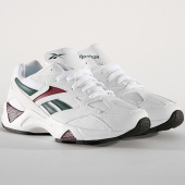 /achat-baskets-basses/reebok-baskets-aztrek-eg8673-white-pantone-burgundy-pantone-green-190622.html