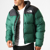/achat-doudounes/the-north-face-doudoune-1996-retro-nuptse-3c8d-vert-noir-190568.html