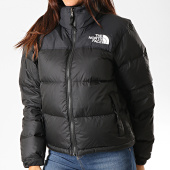 https://www.laboutiqueofficielle.com/achat-doudounes/the-north-face-doudoune-femme-1996-retro-nuptse-3xeo-noir-190574.html