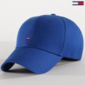 /achat-casquettes-de-baseball/tommy-hilfiger-casquette-bb-cap-4496-bleu-roi-190601.html