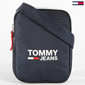 /achat-sacs-sacoches/tommy-jeans-sacoche-cool-city-compact-5106-bleu-marine-190603.html