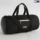 /achat-sacs-sacoches/tommy-hilfiger-jeans-sac-duffel-bag-cool-city-5255-noir-190605.html