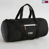 /achat-sacs-sacoches/tommy-jeans-sac-duffel-bag-cool-city-5255-noir-190605.html