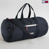 /achat-sacs-sacoches/tommy-jeans-sac-duffel-bag-cool-city-5255-bleu-marine-190606.html