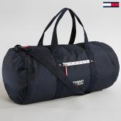 /achat-sacs-sacoches/tommy-hilfiger-jeans-sac-duffel-bag-cool-city-5255-bleu-marine-190606.html