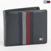/achat-portefeuilles/tommy-hilfiger-portefeuille-stitched-leather-mini-cc-5471-bleu-marine-190611.html