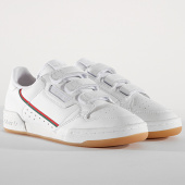 /achat-baskets-basses/adidas-baskets-continental-80-strap-ee5359-footwear-white-coral-green-scarlet-190707.html
