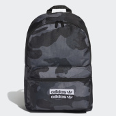 /achat-sacs-sacoches/adidas-sac-a-dos-camo-classic-ed8654-gris-190755.html
