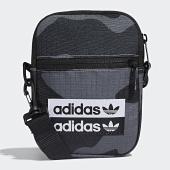 /achat-sacs-sacoches/adidas-sacoche-cmo-festival-ei8968-noir-camouflage-190757.html