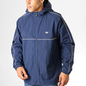 /achat-vestes/adidas-veste-zippee-shell-ec9320-bleu-marine-190834.html