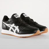 /achat-baskets-basses/asics-baskets-tarther-og-1191a164-black-white-190782.html