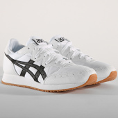 /achat-baskets-basses/asics-baskets-tarther-og-1191a164-white-black-190783.html