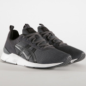 /achat-baskets-basses/asics-baskets-gel-lyte-runner-1191a290-carrier-grey-black-190788.html