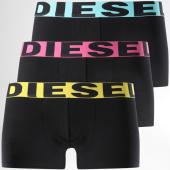 /achat-boxers/diesel-lot-de-3-boxers-instant-looks-noir-190821.html