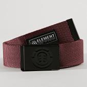 /achat-ceintures/element-ceinture-beyond-bordeaux-190687.html