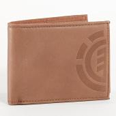 /achat-portefeuilles/element-portefeuille-daily-elite-marron-190722.html