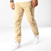 /achat-pantalons-cargo/g-star-pantalon-cargo-roxic-d14515-4893-beige-190803.html