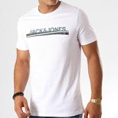 /achat-t-shirts/jack-and-jones-tee-shirt-zine-blanc-190728.html