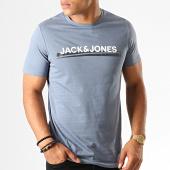/achat-t-shirts/jack-and-jones-tee-shirt-zine-bleu-clair-190732.html