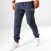/achat-pantalons-joggings/jack-and-jones-pantalon-jogging-gordon-bleu-marine-190762.html