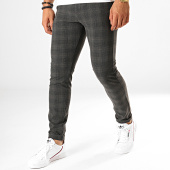 /achat-pantalons-carreaux/jack-and-jones-pantalon-carreaux-marco-connor-gris-anthracite-190766.html